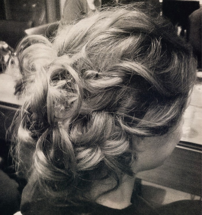 Wedding_Trial - Tousled_Up_Do