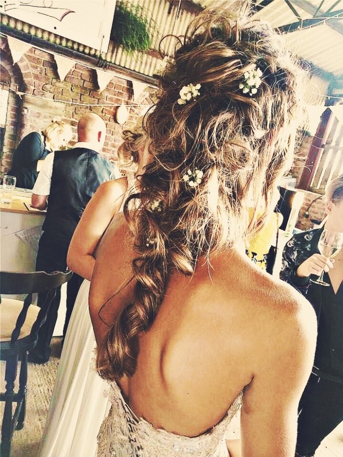 BOHO_WEDDING_HAIR_2