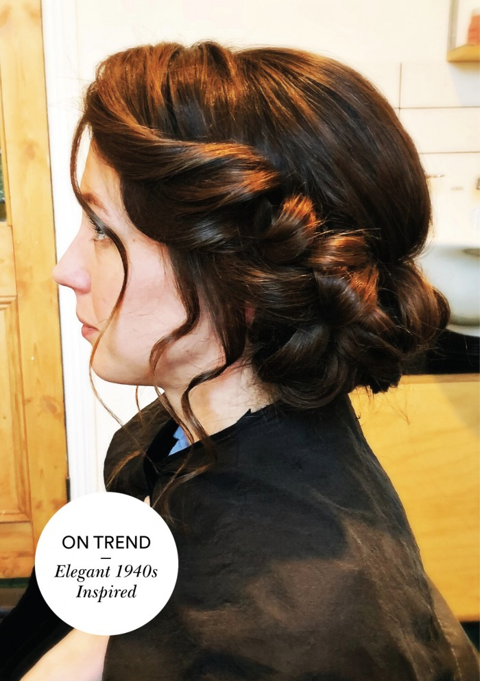 BRIDAL_HAIR_STYLIST_YORK